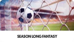 season-long fantasy software by Vinfotech